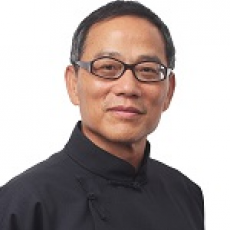 Mr Ziwang XU